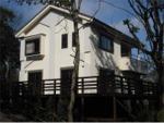伊豆の建築事例